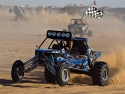glamis drags fast buggy wheelie