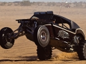 racer engineering sand rail glamis