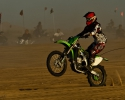 monster energy motorcycle glamis drags