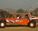 4 seater sandrail glamis drags